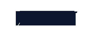 blockchain_adria-sponsors-SeamIT-f