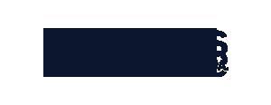 blockchain_adria-sponsors-kodeks-f