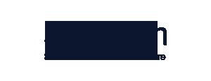 blockchain_adria-sponsors-si_chain-f