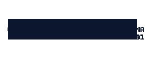 blockchain_adria-sponsors-tehnoloski_park_slovenia-f