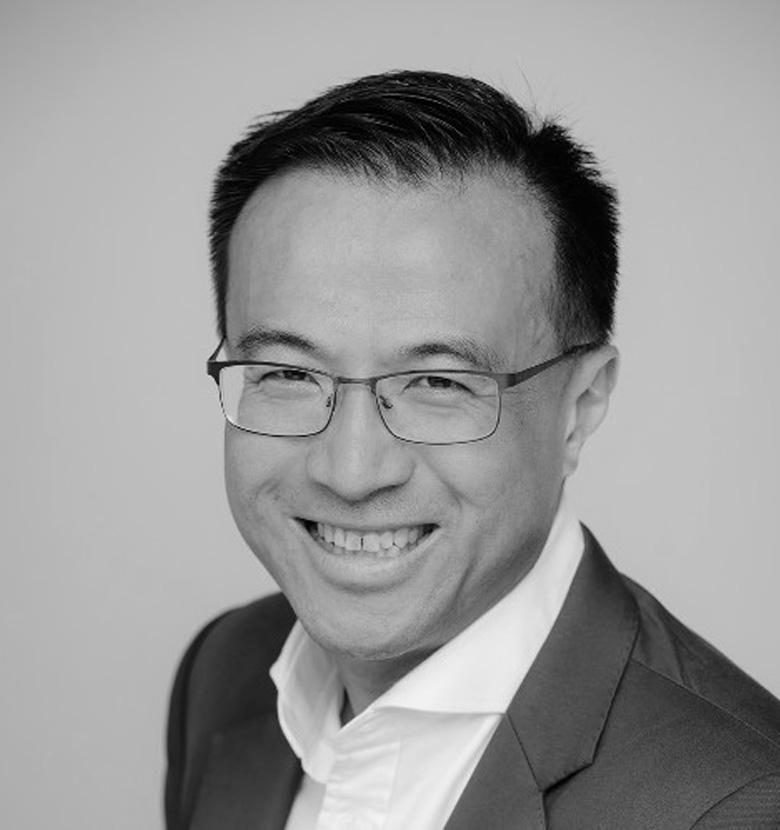 blockchain_adria_2020-speaker-Terence_Tse-bw