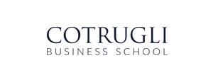 blockchain_adria-sponsors-cotrugli-f
