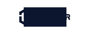 blockchain_adria-sponsors-tolar-f
