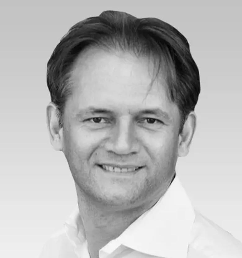 blockchain_adria_2020-speaker-Alan-Kuresevic-bw
