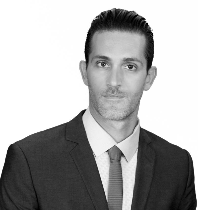 blockchain_adria_2020-speaker-George_Agathangelou -bw