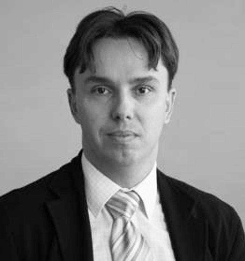 blockchain_adria_2020-speaker-Hrvoje_Stancic-bw