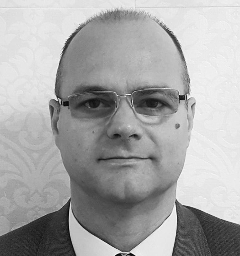 blockchain_adria_2020-speaker-JESUS_RUIZ_MARTINEZ-bw