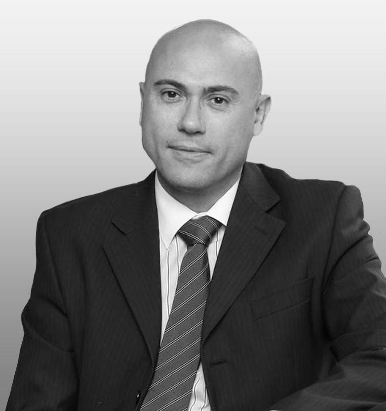 blockchain_adria_2020-speaker-Manuel_A-Alonso_Coto-bw