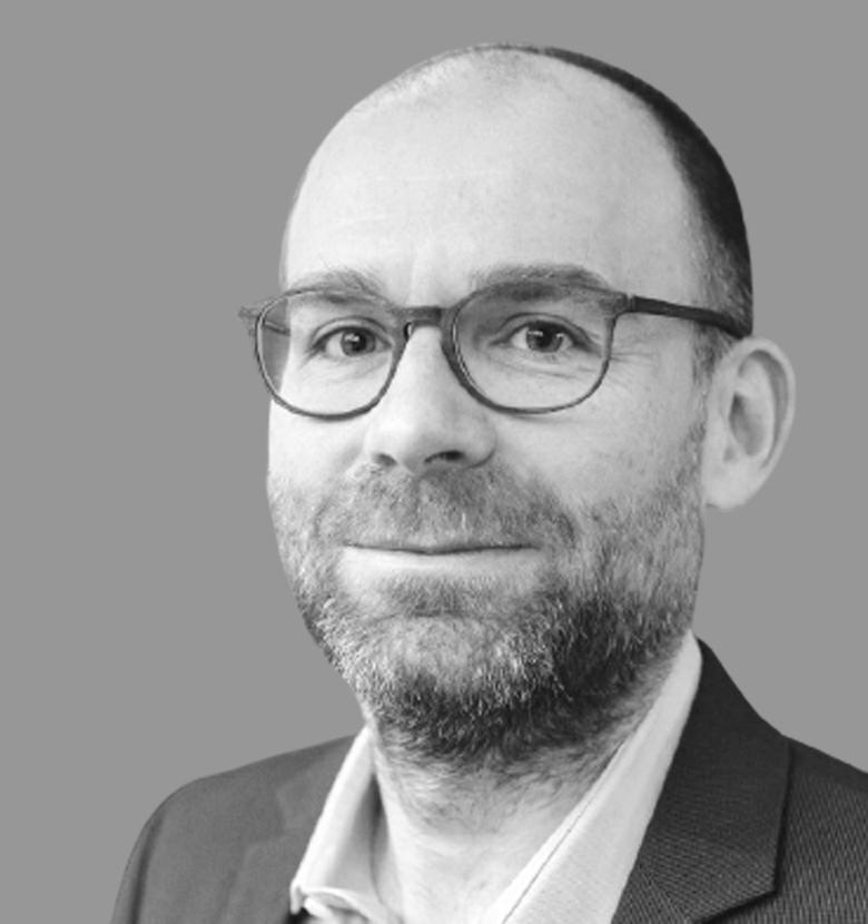 blockchain_adria_2020-speaker-Tom Kettels-bw