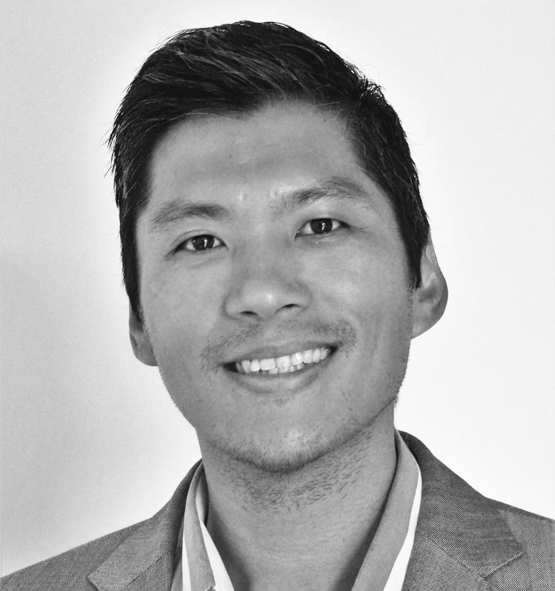 blockchain_adria_2020-speaker-Tony_Lee_Luen_Len-bw