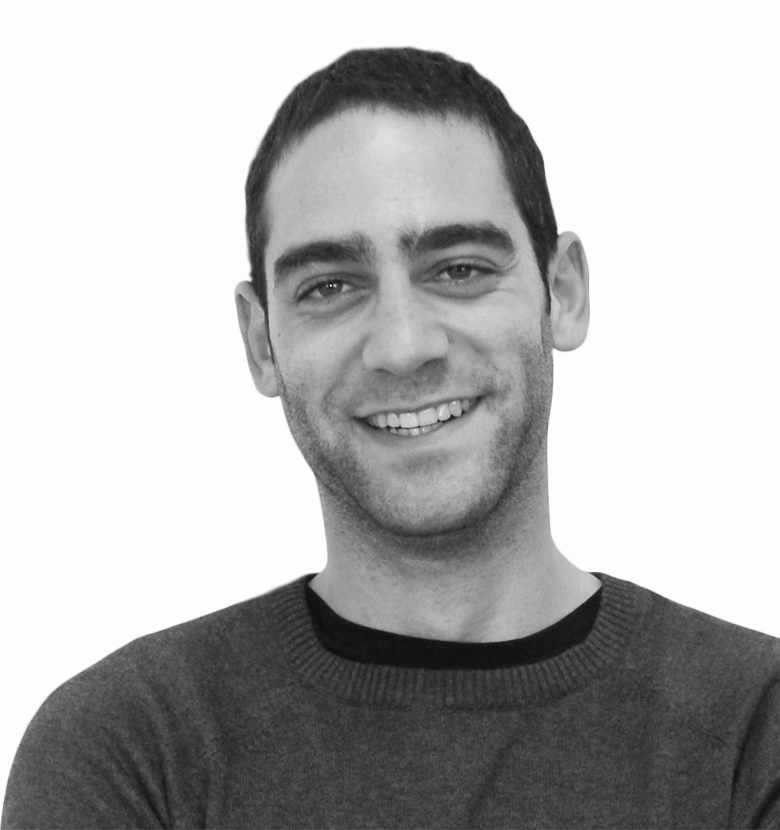 blockchain_adria_2020-speaker-alan_draguilow-bw