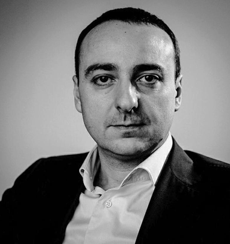 blockchain_adria_2020-speaker-tali_rezun-bw