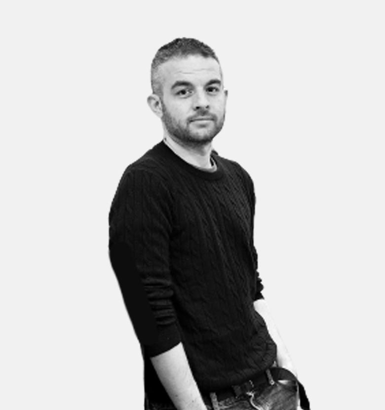 blockchain_adria_2020-speaker-Boris_Spremo-bw