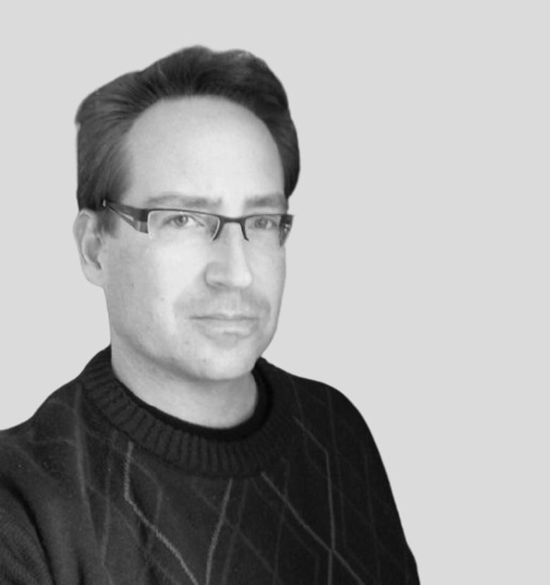 blockchain_adria_2020-speaker-David_Koepsell-bw