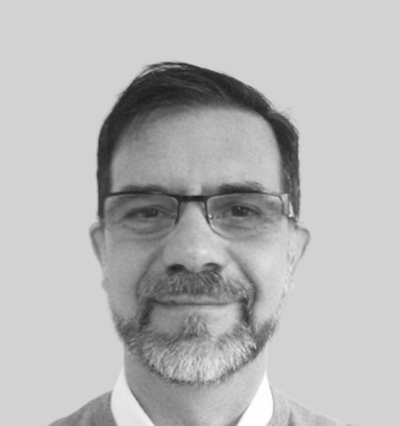 blockchain_adria_2020-speaker-Davor Jardas-bw