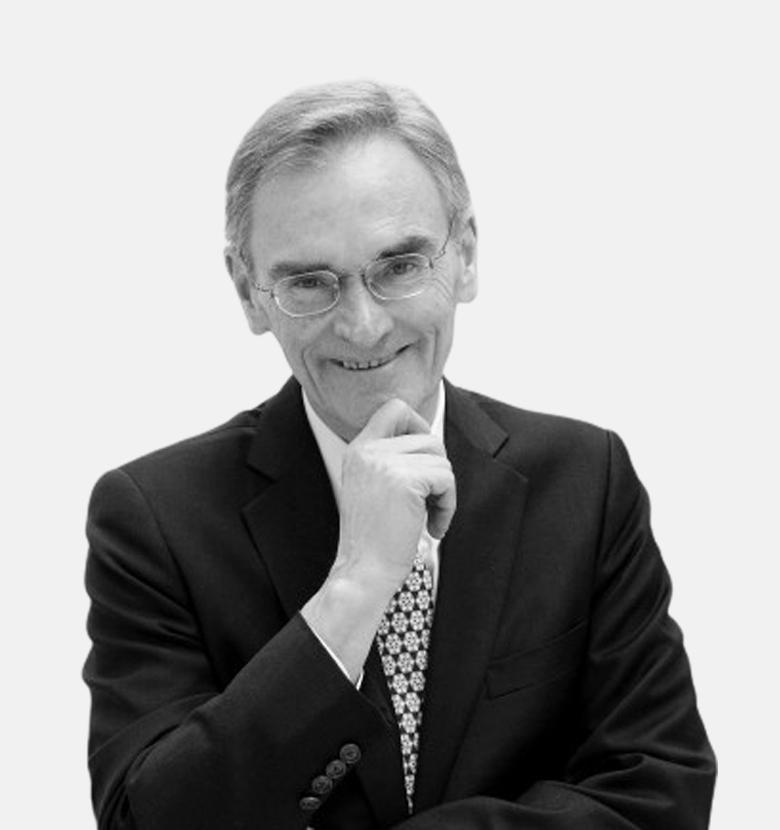 blockchain_adria_2020-speaker-Greg_Medcraft-bw