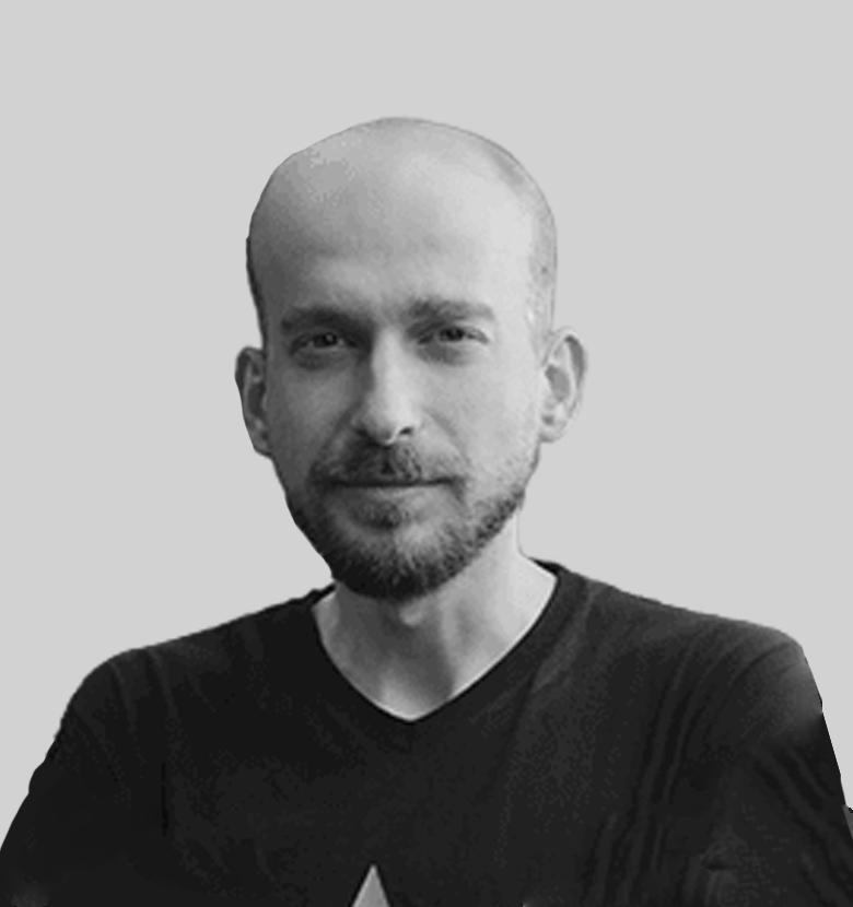 blockchain_adria_2020-speaker-Hristian Daskalov-bw