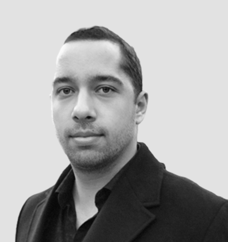 blockchain_adria_2020-speaker-Jordan Jambazov-bw