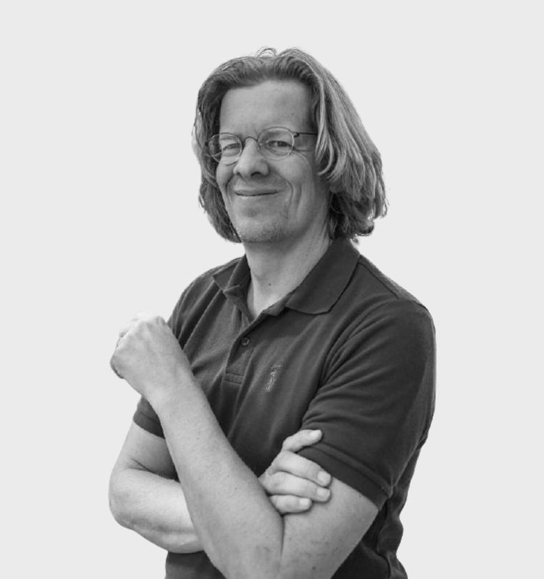 blockchain_adria_2020-speaker-Kristof_De_Spiegeleer-bw