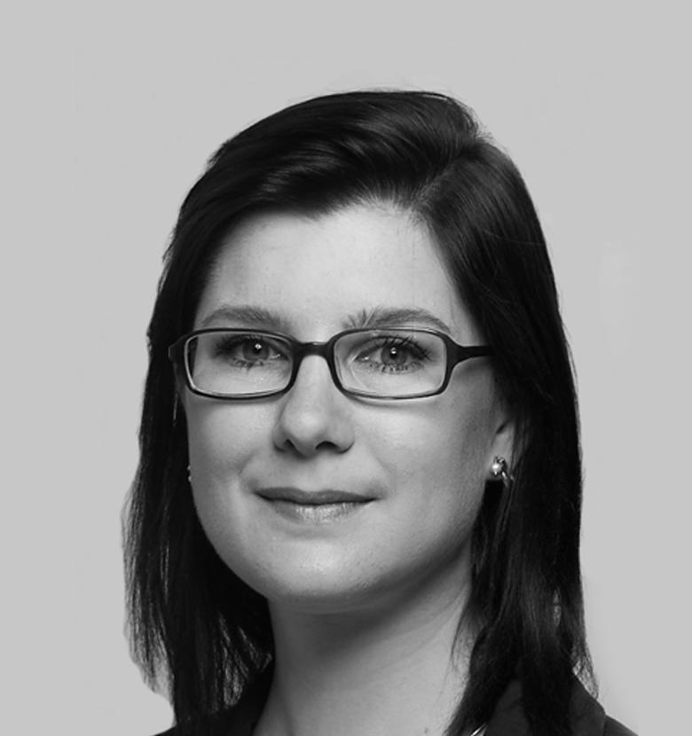 blockchain_adria_2020-speaker-Marta-Piekarska-Geater-bw
