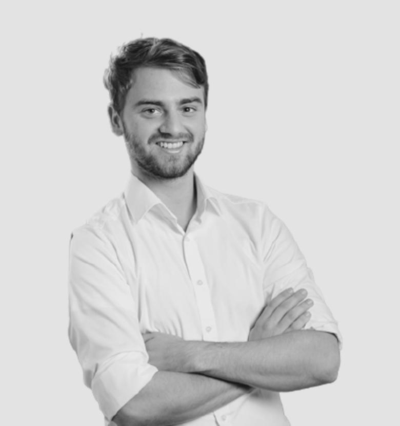blockchain_adria_2020-speaker-Martin_Schäffner-bw