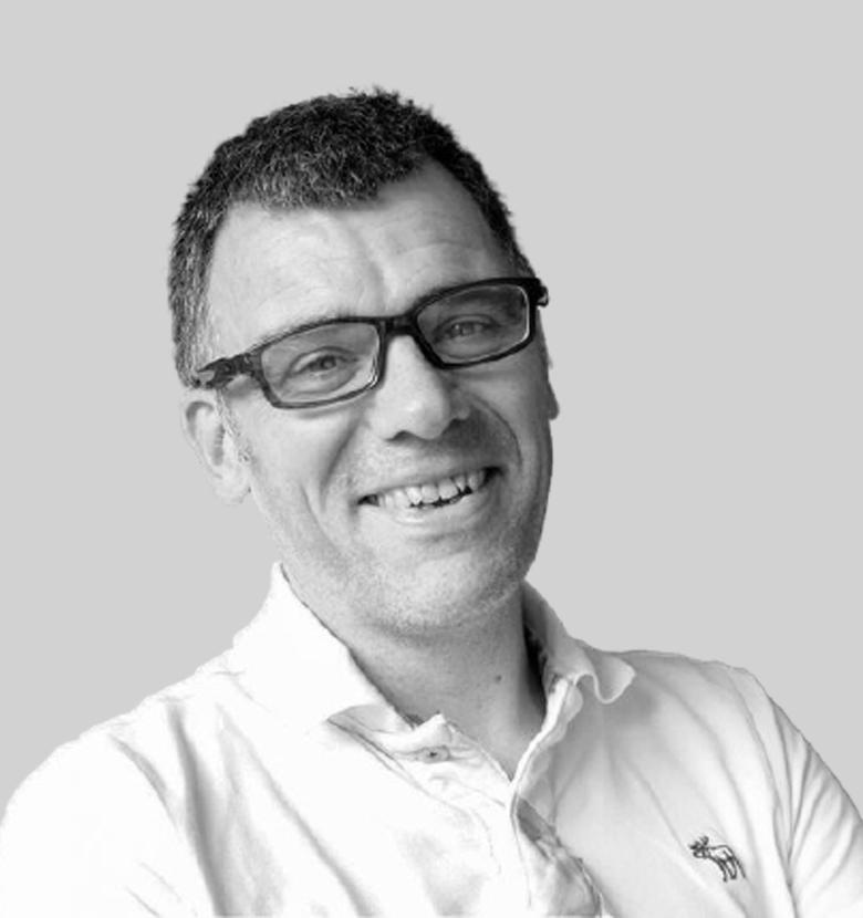blockchain_adria_2020-speaker-Peter Ferry-bw