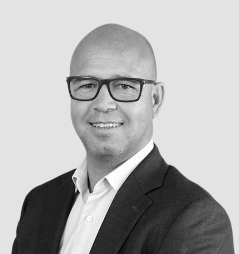 blockchain_adria_2020-speaker-Rhett_Oudkerk_Pool-bw