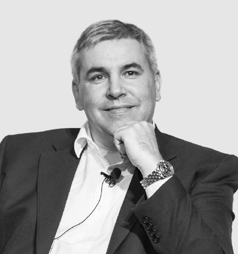 blockchain_adria_2020-speaker-Rob_Leslie-bw