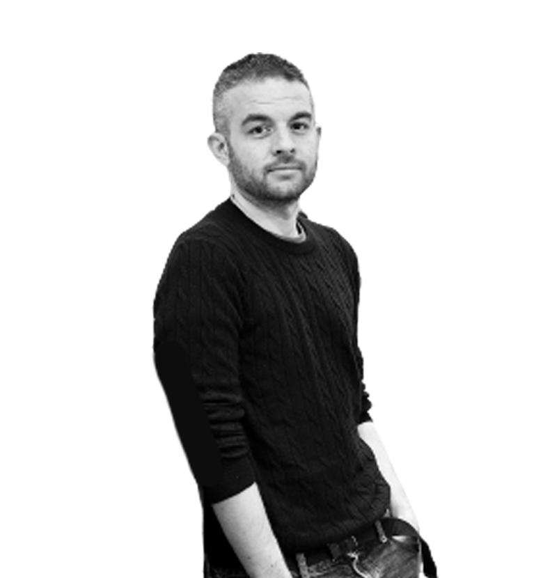 blockchain_adria_2020-speaker-Boris_Spremo-f