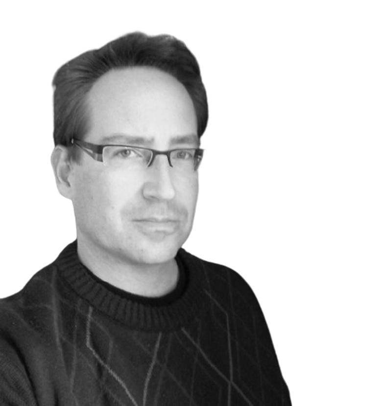 blockchain_adria_2020-speaker-David_Koepsell-f