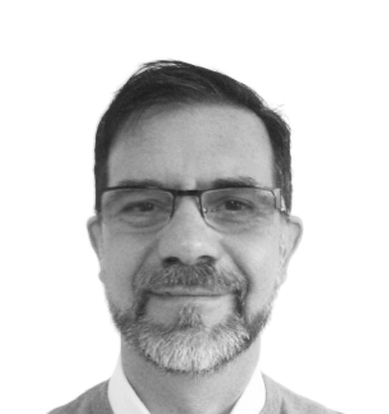 blockchain_adria_2020-speaker-Davor Jardas-f
