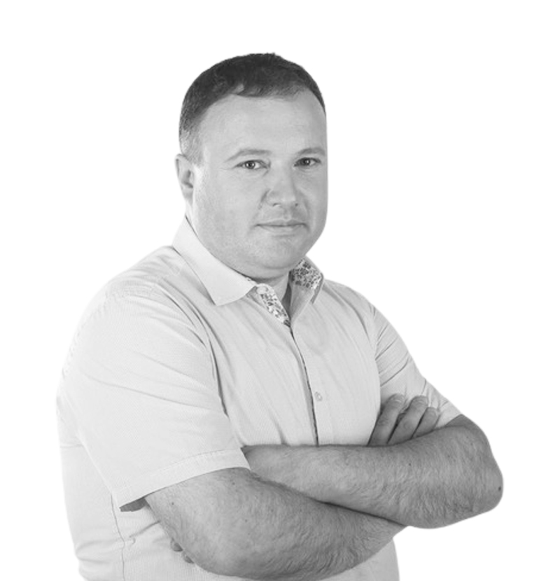 blockchain_adria_2020-speaker-Gregor_Novak-f