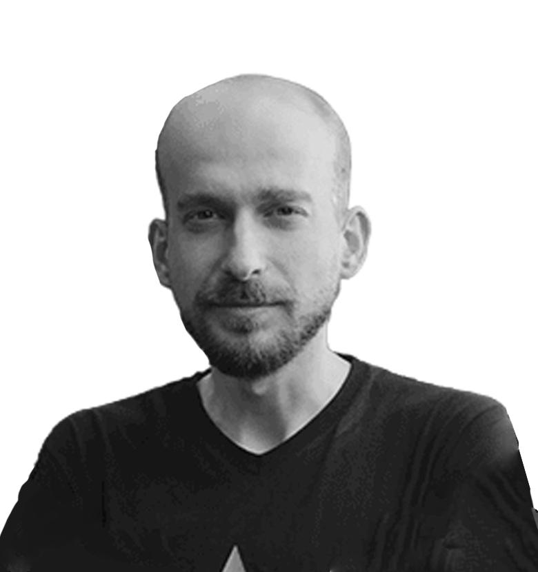 blockchain_adria_2020-speaker-Hristian Daskalov-f