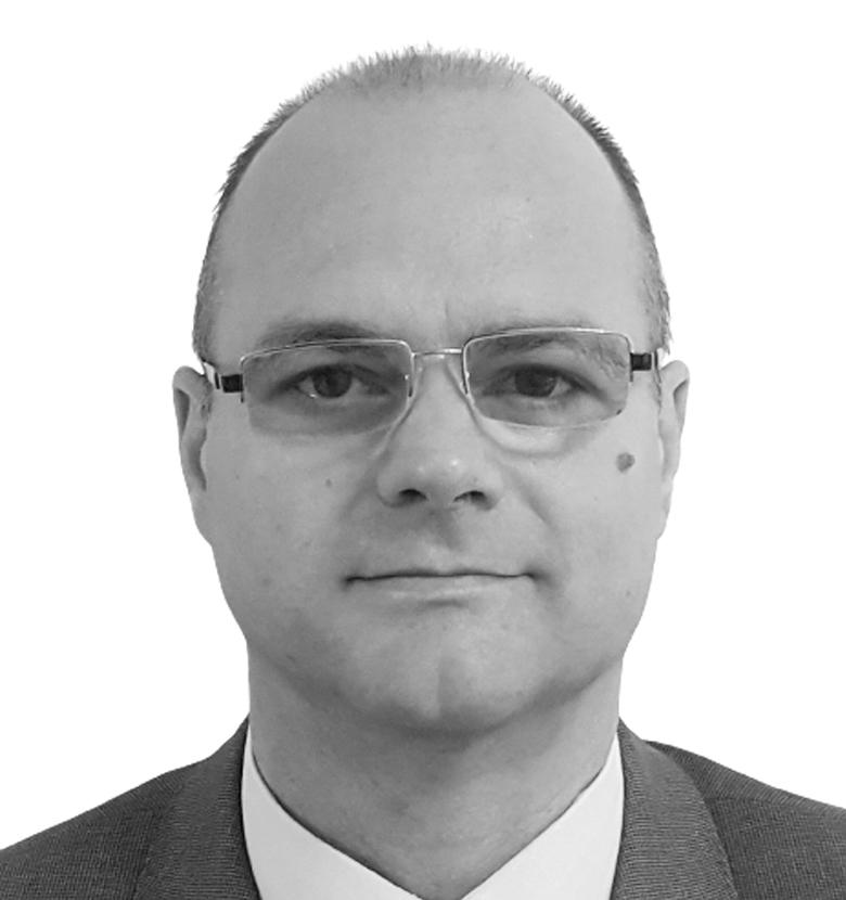blockchain_adria_2020-speaker-Jesus_Ruiz-f
