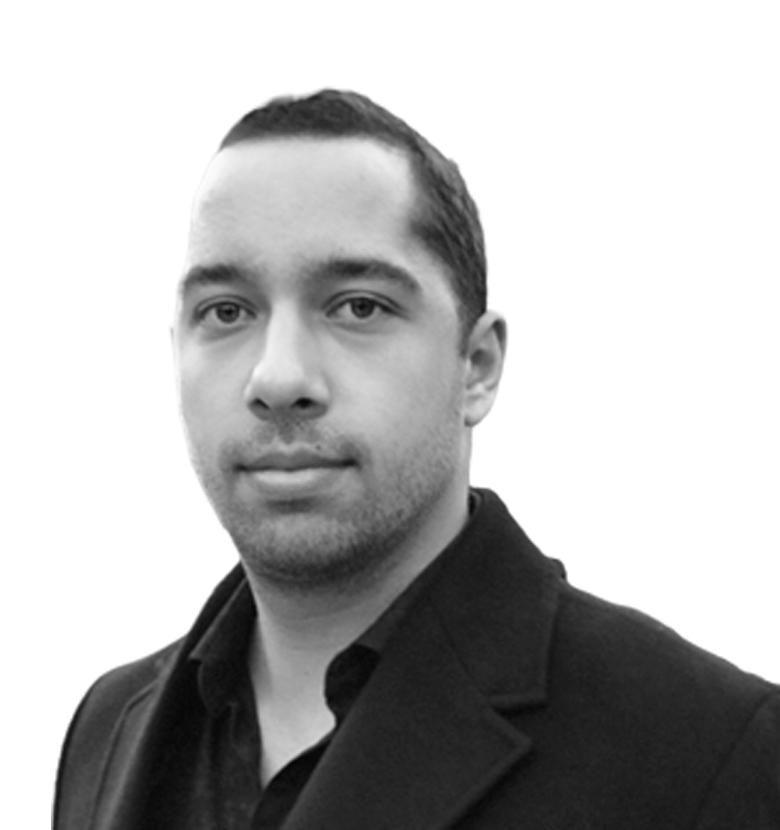 blockchain_adria_2020-speaker-Jordan Jambazov-f