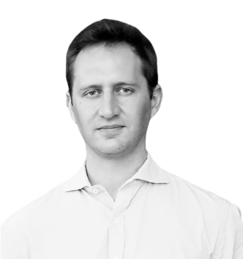 blockchain_adria_2020-speaker-Josip_Maricevic-f