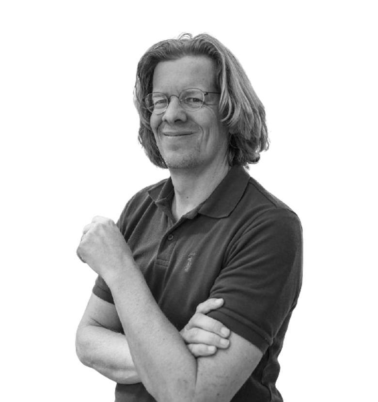 blockchain_adria_2020-speaker-Kristof_De_Spiegeleer-f