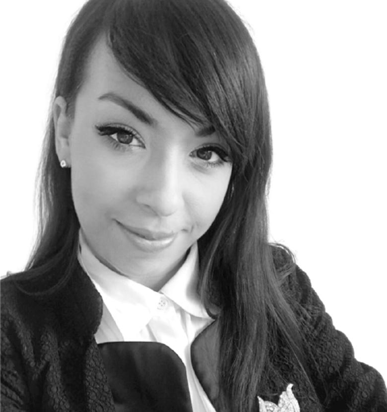blockchain_adria_2020-speaker-Mia_Despotovic-f