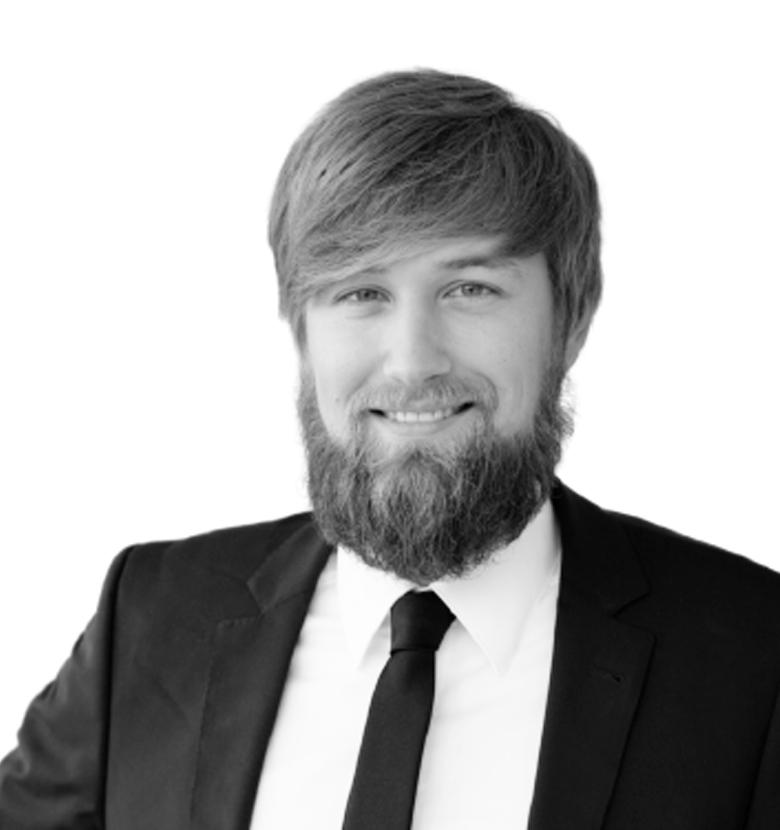 blockchain_adria_2020-speaker-Michael_Kubach-f