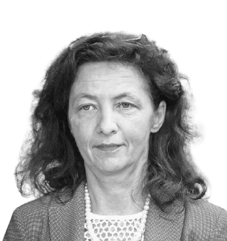 blockchain_adria_2020-speaker-Nena_dokuzov-f