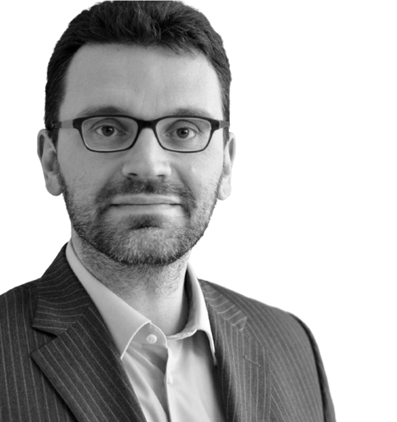 blockchain_adria_2020-speaker-Paolo Campegiani-f