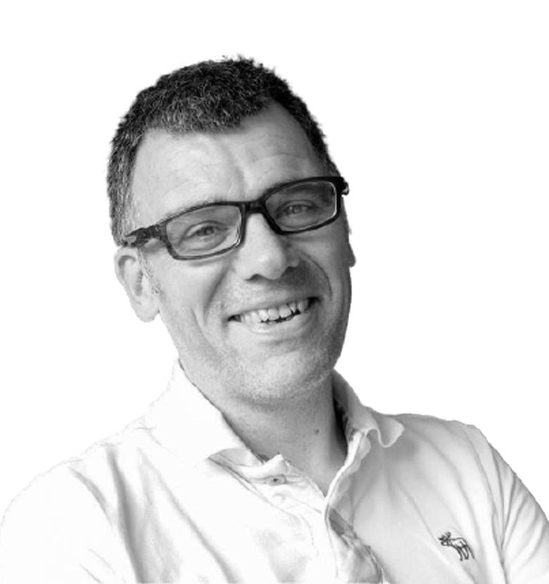 blockchain_adria_2020-speaker-Peter Ferry-f