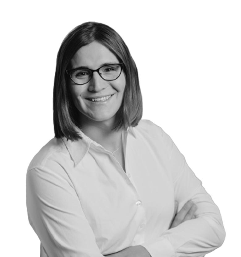 blockchain_adria_2020-speaker-Rebecca_Johnson-f