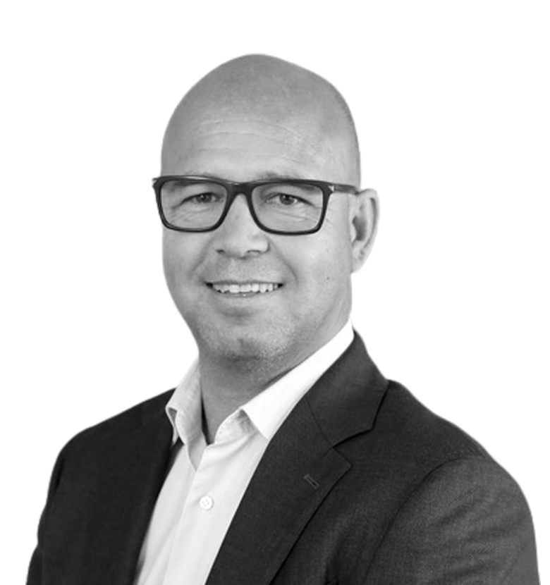 blockchain_adria_2020-speaker-Rhett_Oudkerk_Pool-f