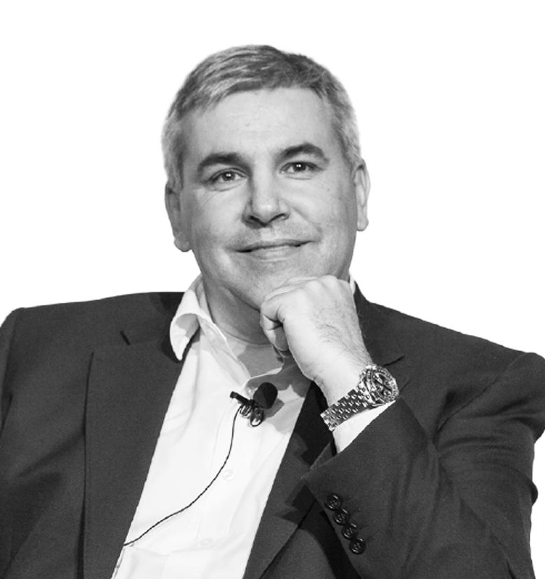 blockchain_adria_2020-speaker-Rob_Leslie-f