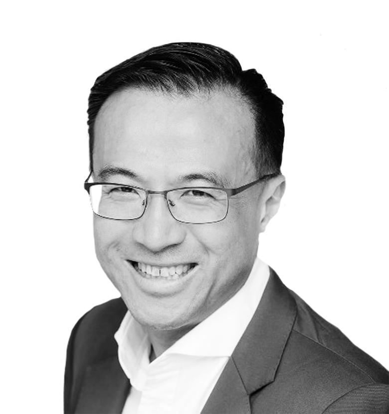blockchain_adria_2020-speaker-Terence_Tse-f