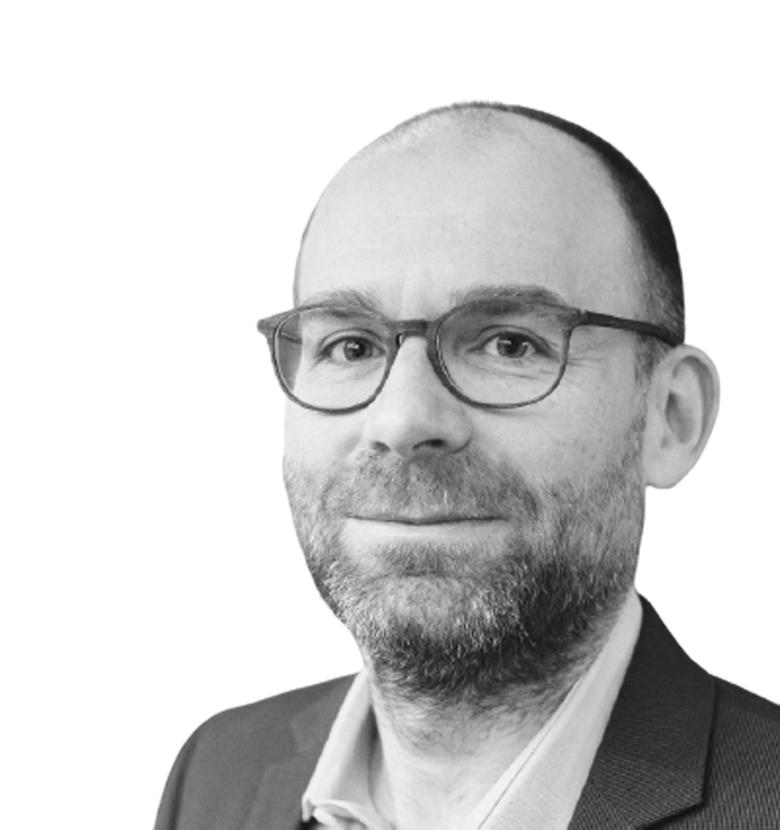 blockchain_adria_2020-speaker-Tom Kettels-f
