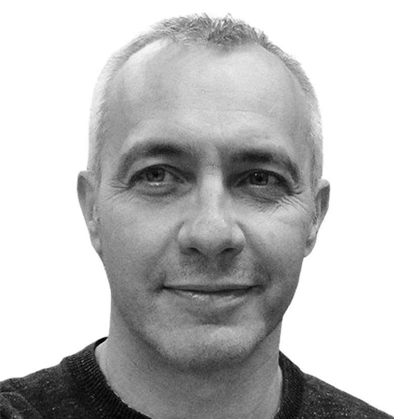 blockchain_adria_2020-speaker-Vlado_Stankovski-f