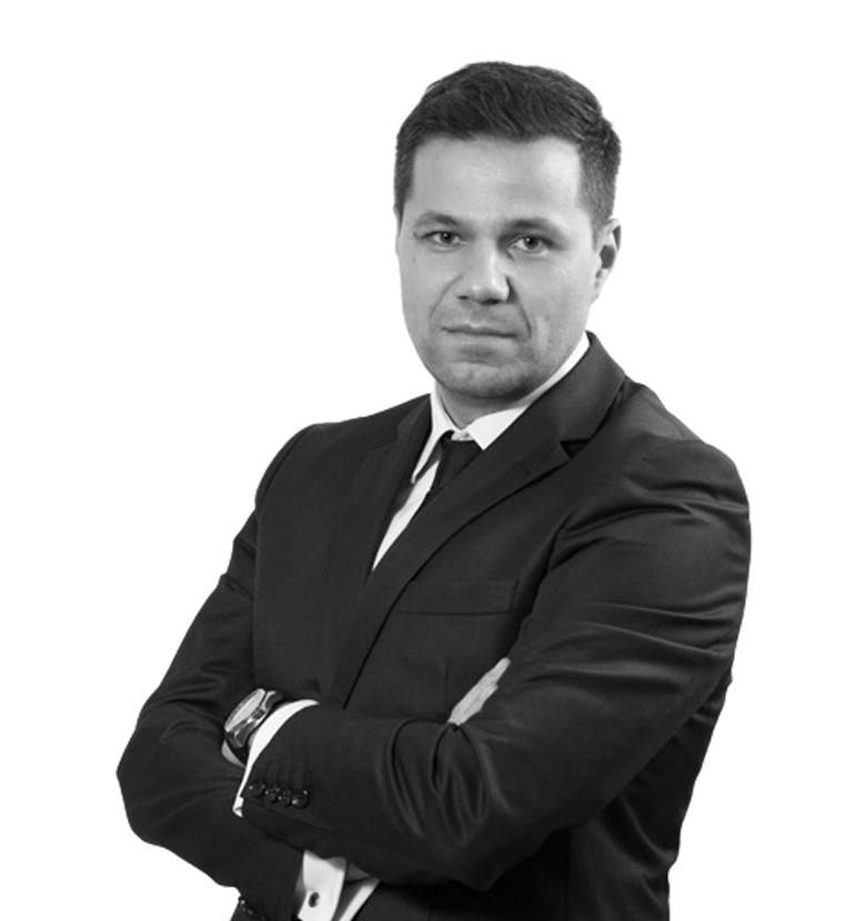 blockchain_adria_2020-speaker-Zoran_Dordevic-f