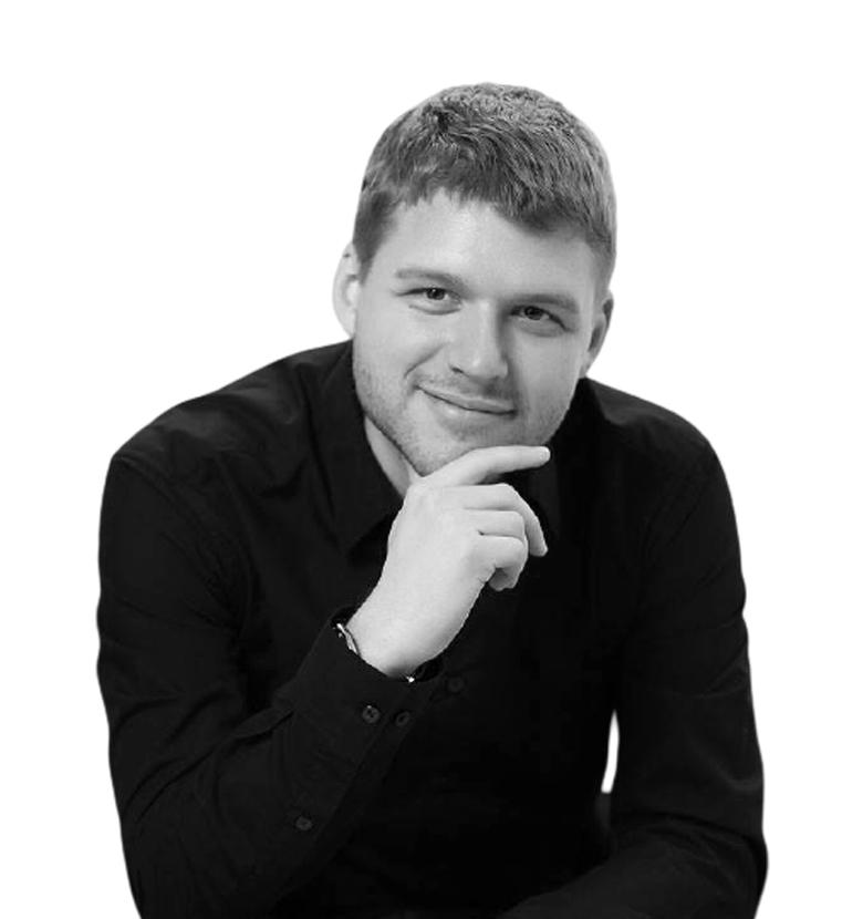blockchain_adria_2020-speakers-Jernej_Pintar-f